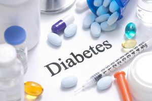 Diabetes Foot Care Leamington Warwick